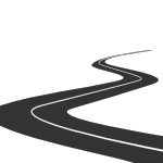 Road Plan