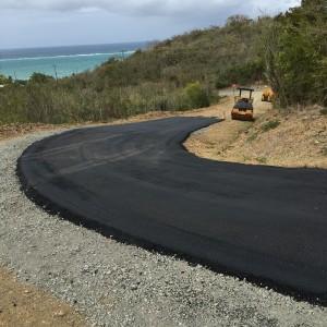 ridge road 3